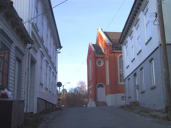 oslo massasje kirkeveien escorte oppland
